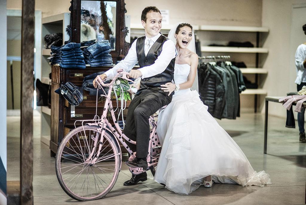 Fotografi matrimonio Lucca e Toscana